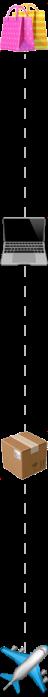 steps_timeline