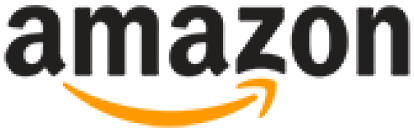 amazon-store