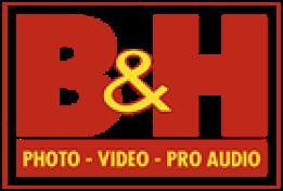 bhp-store